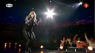 Anastacia   I'm Outta Love   Night Of The Proms Tv Kerstspecial 23 12 12 HD