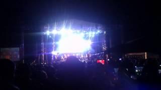 preview picture of video 'LA BANDA EL RECODO EN ESCARCEGA CAMPECHE. 2013'