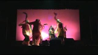 14 Punjab - Raja Miya Chado Yari