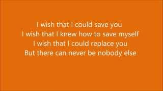 If I can't have you lyrics - Kylie Minogue Ft. Sam Sparro