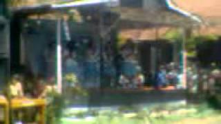 SMP Negeri 1 Sukasari Purwakarta Jawa Barat Indonesia