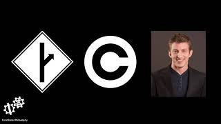 Functional Philosophy #49: Intellectual Property, Alex Epstein, and More MGTOW