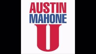 Austin Mahone - U (Audio)