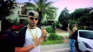 6 am j balvin ft farruko video oficial full hd