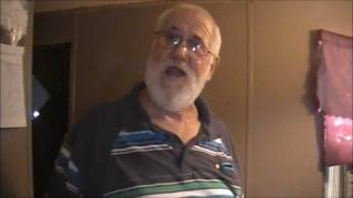 Angry Grandpa PISSED about vet bill (PRANK)