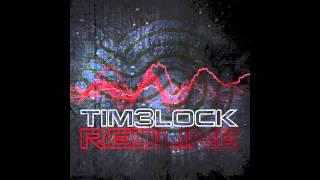 Timelock & Ace Ventura - Lunar Trip
