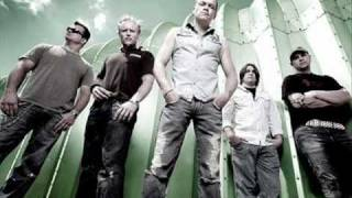3 Doors Down-Life of my own (lyrics)