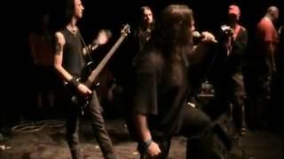DISMEMBER - Obscene Extreme 2006 part 1