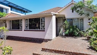 2 Bedroom Apartment for sale in Western Cape | Cape Town | Atlantic Seaboard | Bantry B |