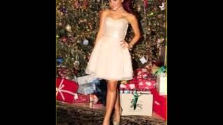 Ariana Grande - Love Is Everything (Audio) | Christmas 2013