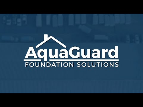aquaguard-featured-thumbnail