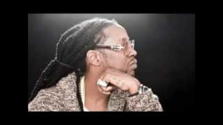 2 Chainz-Dope Peddeler[LYRICS] .wmv
