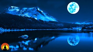 🔴Deep Sleep Music 24/7, Healing Music, Meditation Music, Sleep Music, Relaxing Music, Study, Sleep