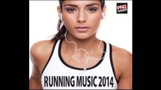 Running Music 2014 HD/#1
