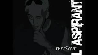 El Aspirante   Enseñame (2009)