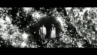 """Classixx - """"A Stranger Love"""" (Official Video)"""