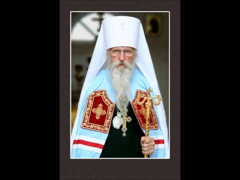 Собор православных церквей 2016