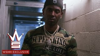 "VL Deck Feat. Young Dolph ""Loner"" (WSHH Exclusive   Official Music Video)"