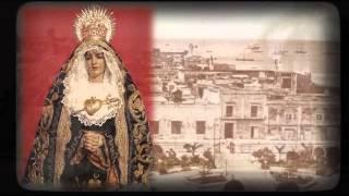 preview picture of video 'BALUARTES DE CAMPECHE, EL ORIGEN DE SUS NOMBRES'
