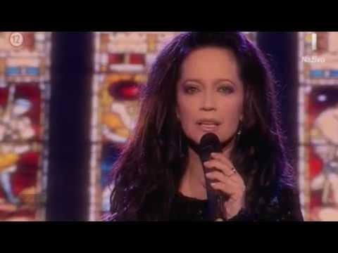 Lucie Bílá - Desatero (Hallelujah)