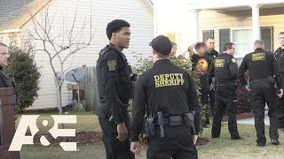 Live PD: Swatting (Season 2) | A&E