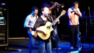 #41 - (w/ Carlos Malta and Gabriel Grossi) - 10/8/10  - Rio de Janeiro, Brazil - [Multicam/Sync]