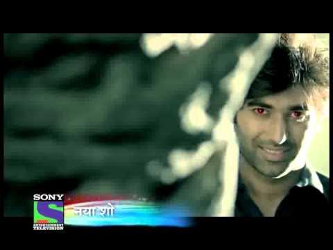 Bhoot Aaya Promo 17th October 2013