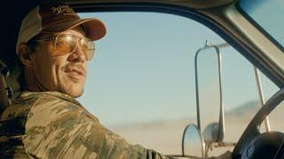 Diplo Presents: Thomas Wesley – Dance With Me (ft. Thomas Rhett & Young Thug) (Music Video)
