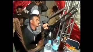 تحميل اغاني مجانا ضرب النار بجرانوف اتفرج على افراح الصعيد .. ضيف احمد ؛