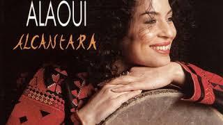 Amina Alaoui - Batahouvat el qama bachahar
