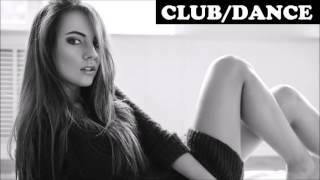 Alvaro Soler   Sofia (Alien Cut Remix)
