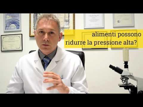 ICD 10 ipertensione crisi ipertensiva