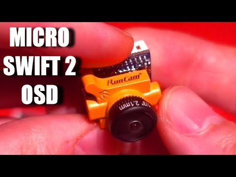 runcam-micro-swift-2-osd