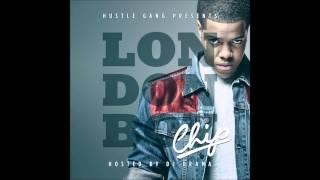 Chip - Londoner feat Wretch 32, Professor Green & Loick Essien [HD]