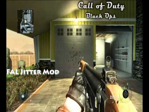 Modded Xbox 360 3 Teams Idea