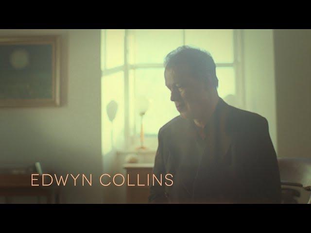 Dilemna  - Edwyn Collins
