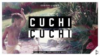 Cuchi Cuchi (Audio) - Cosculluela (Video)