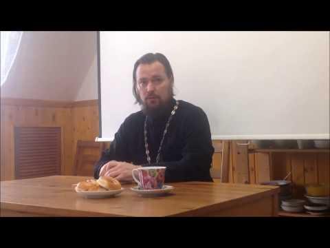 Церкви иоакима и анны с носовское