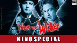 Neues vom Wixxer - Kinospecial | Oliver Kalkofe | Bastian Pastewka | Joachim Fuchsberger