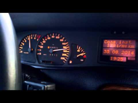 Audi а6 с5 2.4 Benzin zu kaufen,