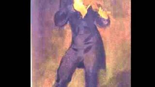 Sergey Malov- N. Paganini, Capriccio no.5