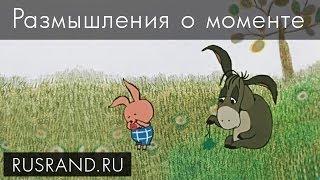 Почему из российских праздников ушла радость?