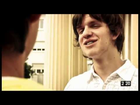 Thumbnail Film 7 Kontra