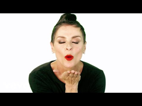 Lisa Stansfield: Affection