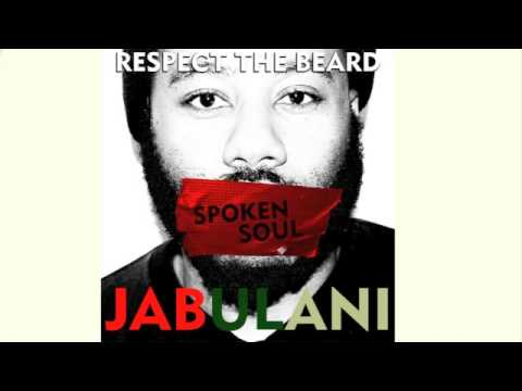 """JABULANI """"Lazer Birds"""" from RESPECT THE BEARD"""