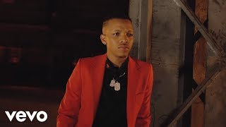 Tekno   Yur Luv (Official Video)