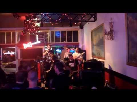 Fever Dream Live @ Checkerboard July 26