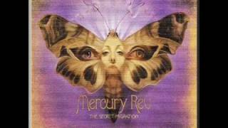 Mercury Rev - Secret For A Song video
