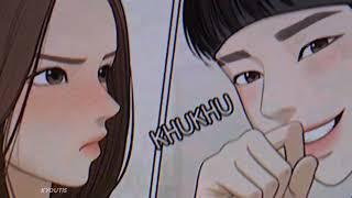yaongyi true beauty author face reveal - TH-Clip