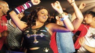 Meri Aawargi - Video Song | Good Boy Bad Boy | Emraan